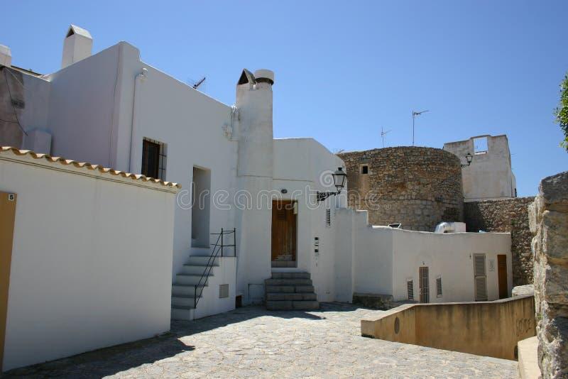 Gran Canaria stock foto