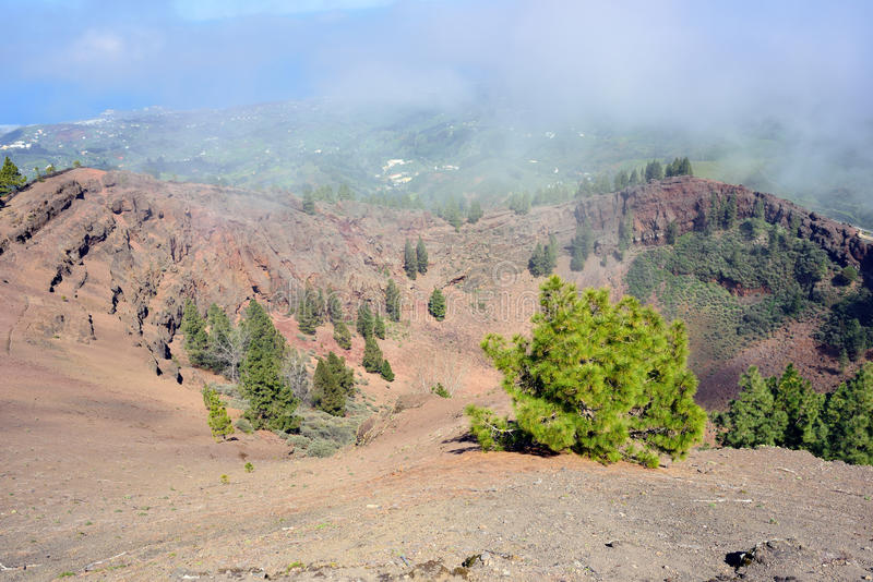 Download Gran Canaria landscape stock photo. Image of outdoor - 41066702