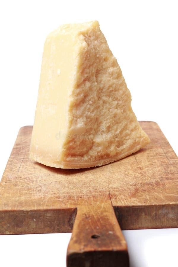 Download Grana Padano (parmesan Cheese) Stock Image - Image: 23240141