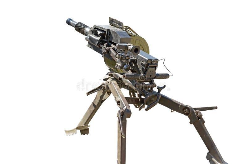 Granatlauncher arkivfoton