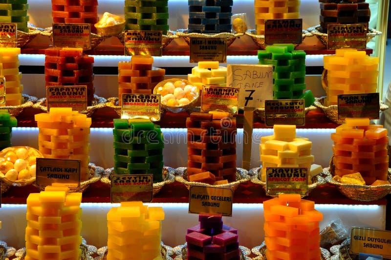 Download Grand Bazaar, Istanbul, Turkey Editorial Image - Image of shop, ceramics: 39512975