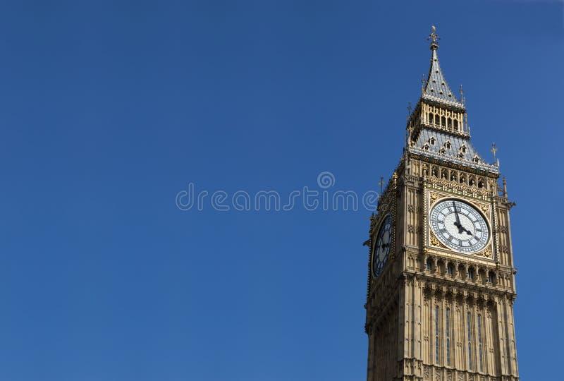 Grand Ben Images stock