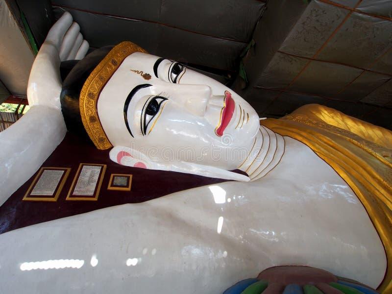 Grand Bouddha images stock