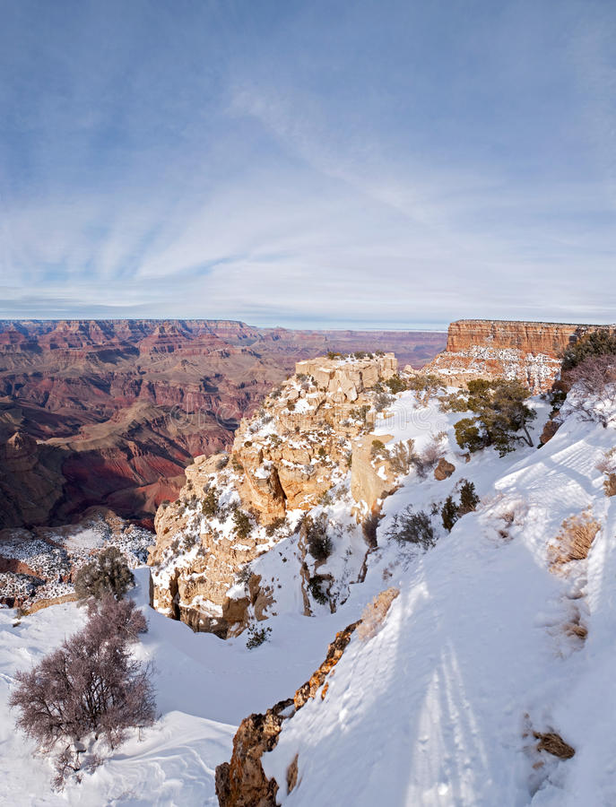 Download Grand Canyon stock image. Image of arid, remote, park - 10029805