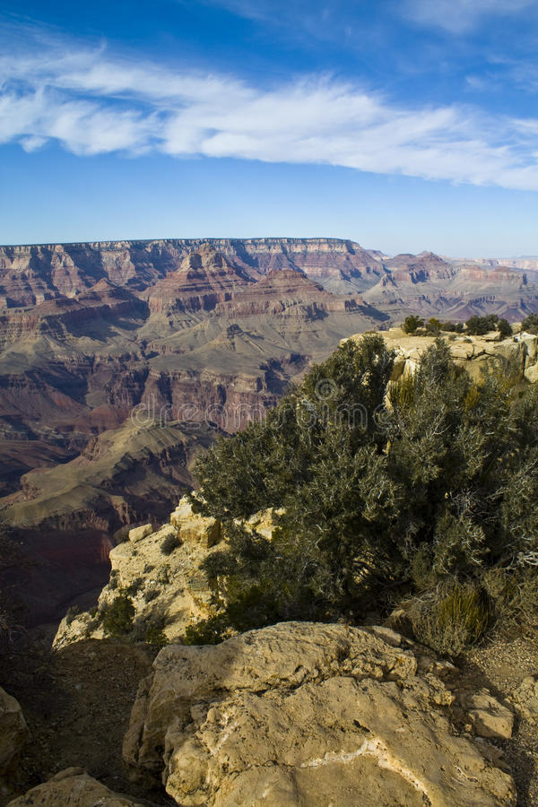 Download Grand Canyon stock photo. Image of river, bright, grand - 13308150