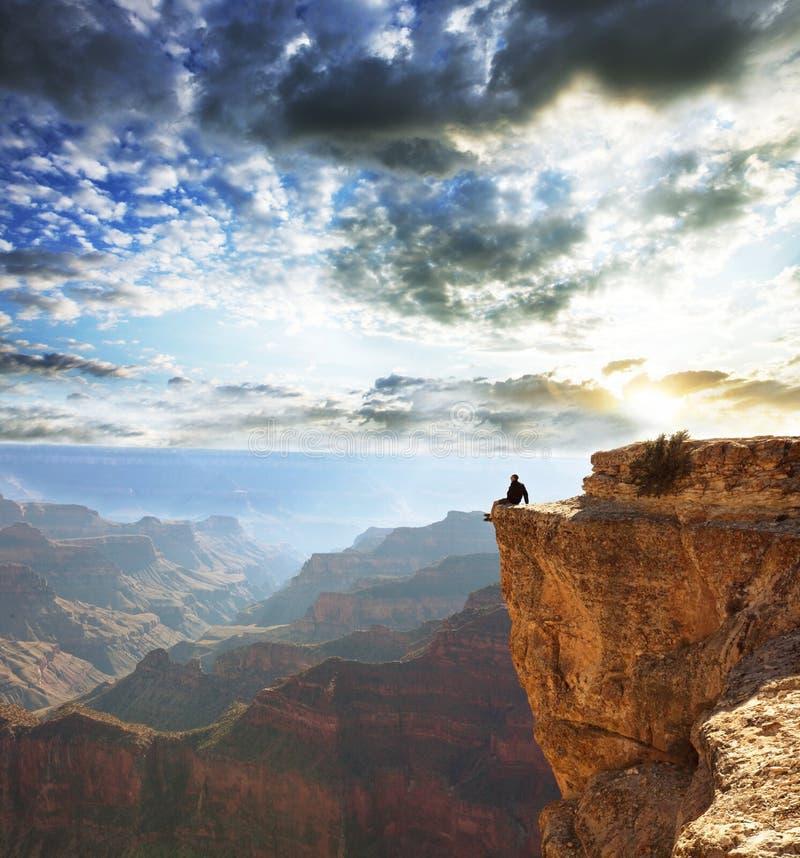 Free Grand Canyon Stock Image - 13386671
