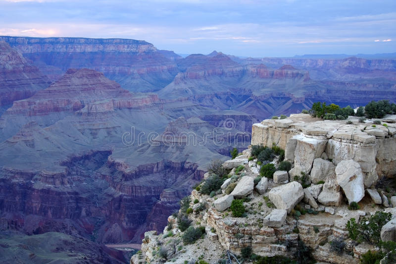 Download Grand Canyon stock photo. Image of monument, park, mountains - 14436410
