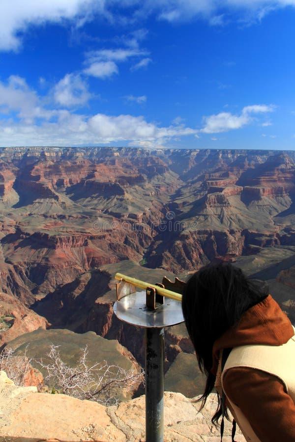 Free Grand Canyon Royalty Free Stock Image - 14509226