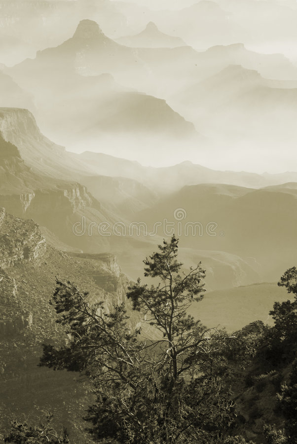 Download Grand Canyon Stock Photo - Image: 175760