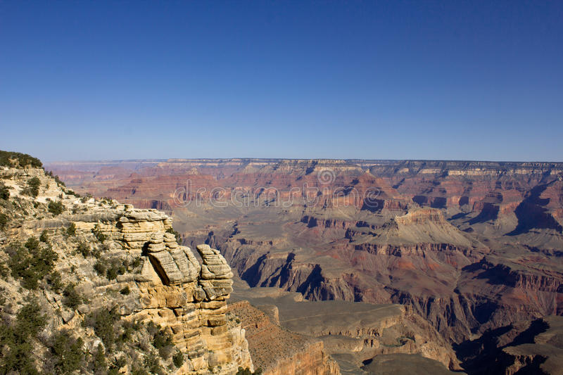 Download Grand Canyon stock photo. Image of erosion, river, colorful - 24483274