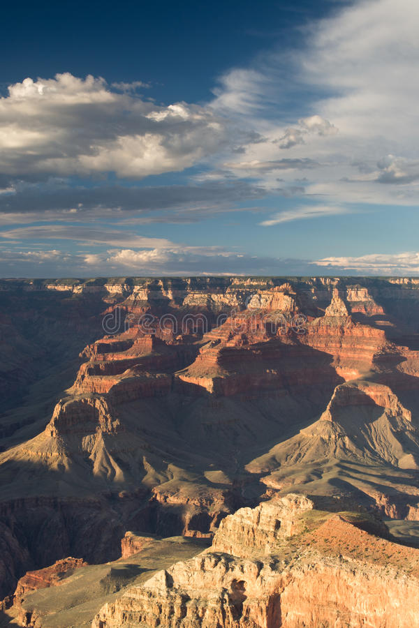 Download Grand canyon stock photo. Image of nature, navajo, erosion - 26502790