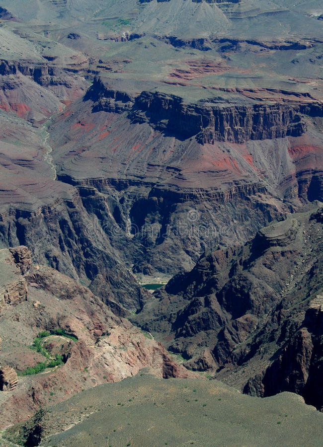 Download Grand canyon stock image. Image of park, rocks, gorge - 26503459