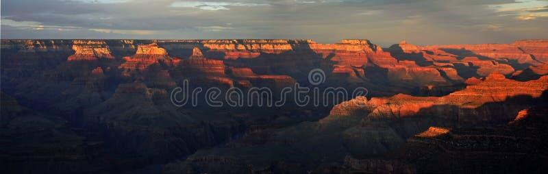 Download Grand Canyon fotografering för bildbyråer. Bild av sikt - 27282731