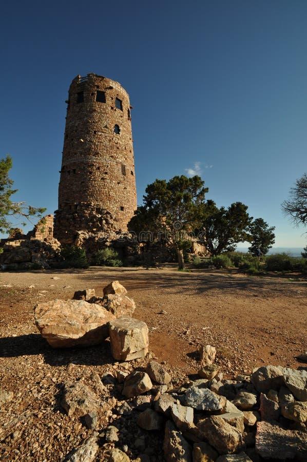 Download Grand Canyon arkivfoto. Bild av kant, stolpe, torn, grand - 27282740