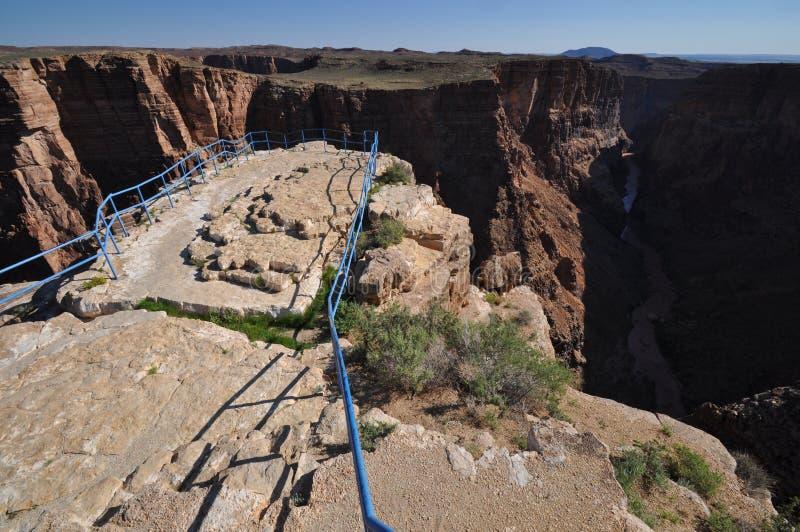 Download Grand Canyon fotografering för bildbyråer. Bild av little - 27282763