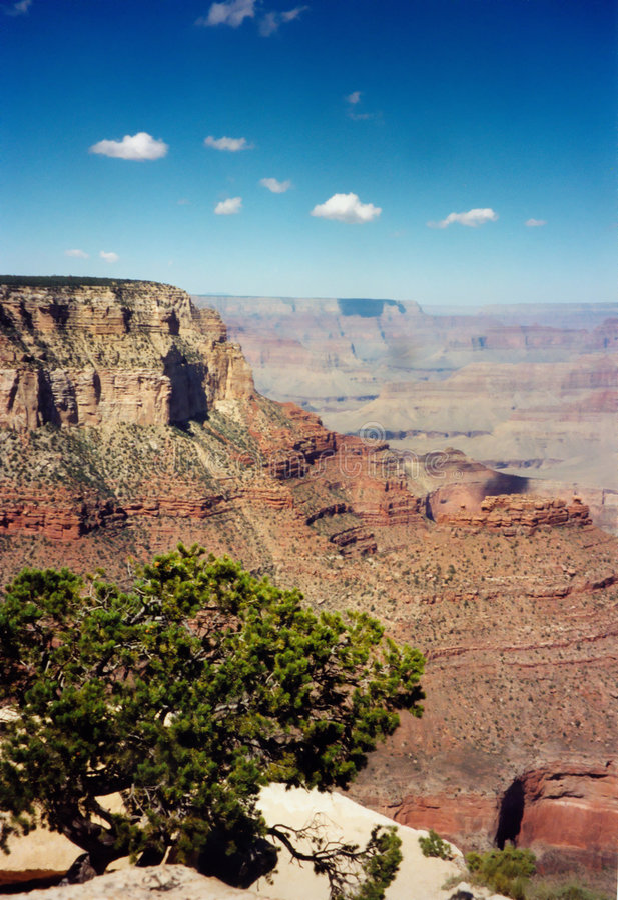 Download Grand Canyon Royalty Free Stock Photos - Image: 52318