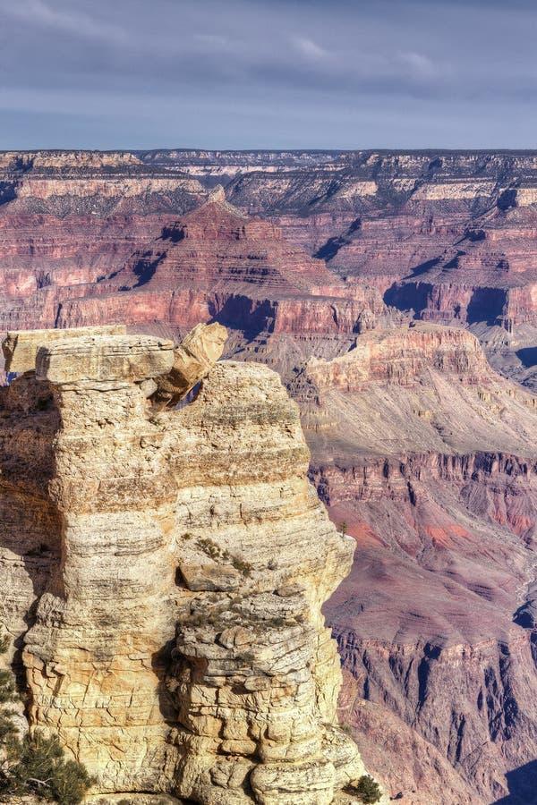 Free Grand Canyon 7 Stock Photos - 23618793