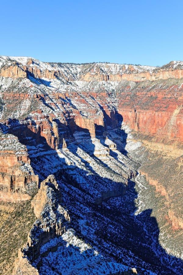 Download Grand Canyon Royalty Free Stock Photos - Image: 7978118
