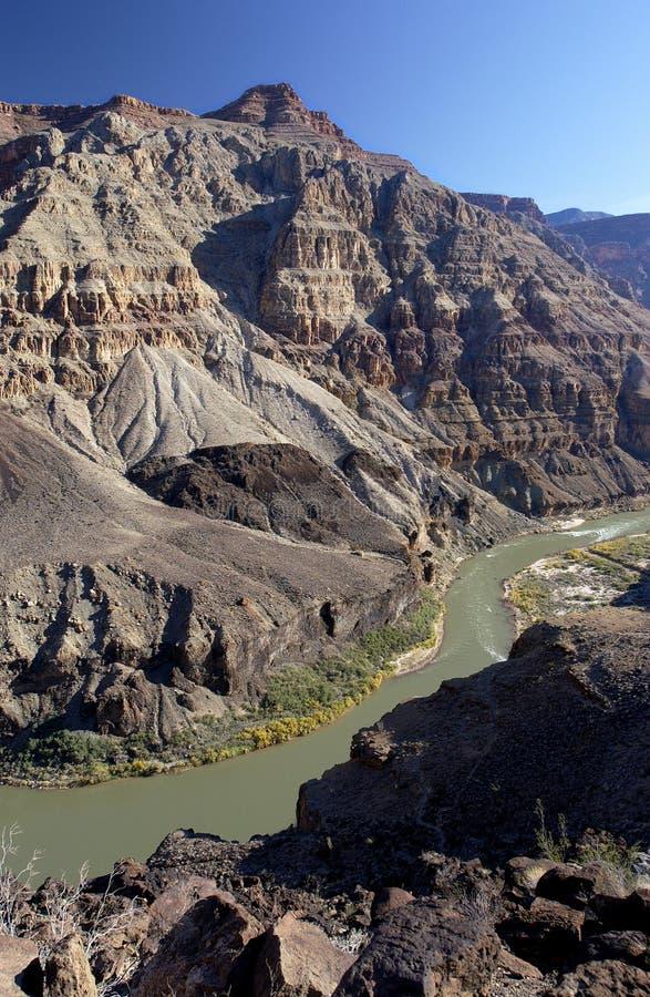 Download Grand Canyon - Arazona - USA Royalty Free Stock Images - Image: 20870189