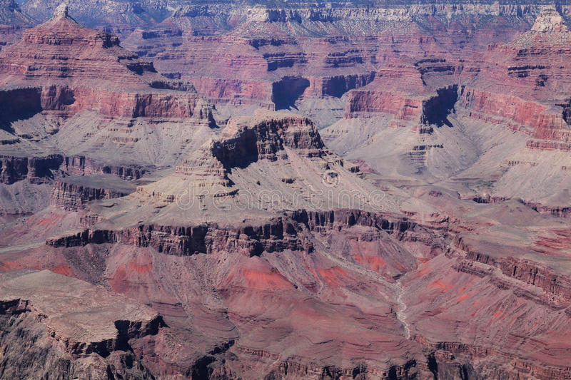 Download Grand Canyon, Arizona stock photo. Image of canyon, colors - 25936218