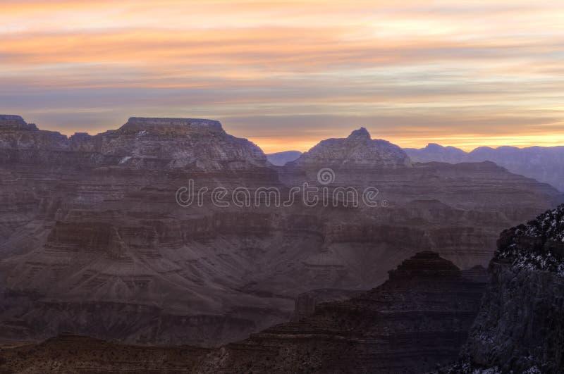 Download Grand Canyon, Arizona 7 stock photo. Image of cliff, panorama - 23618812