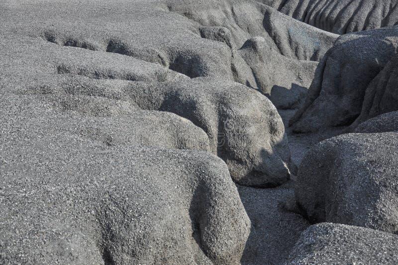 Download Grand Canyon Chonburi stockbild. Bild von schön, industrie - 96933355