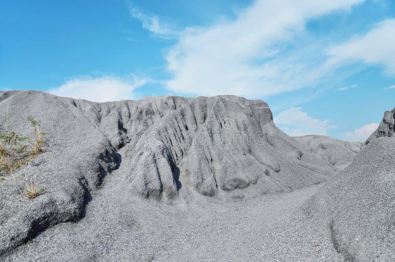 Download Grand Canyon Chonburi stockfoto. Bild von felsen, schlucht - 96933692