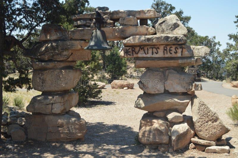 Grand Canyon des Kolorado-Flusses E Geologische Anordnungen lizenzfreie stockfotos