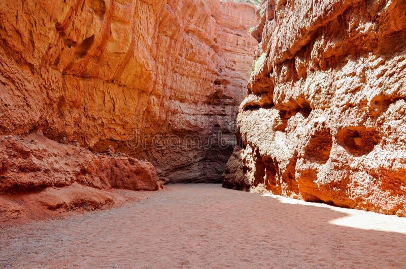 grand canyon zdjęcie royalty free