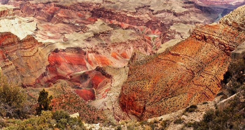 Grand Canyon National Park, Arizona. United States stock photos