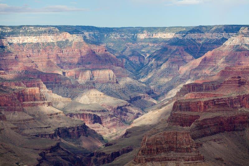 Grand Canyon. National Park, Arizona, USA royalty free stock images