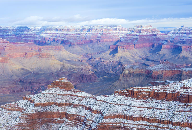 Download Grand Canyon stock photo. Image of attraction, canyon - 30417266
