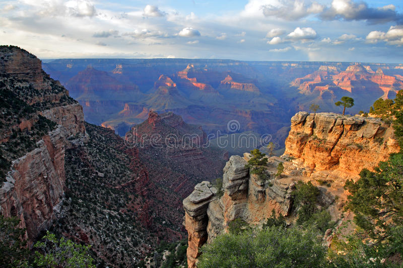 Download Grand Canyon National Park, USA Stock Images - Image: 11880294