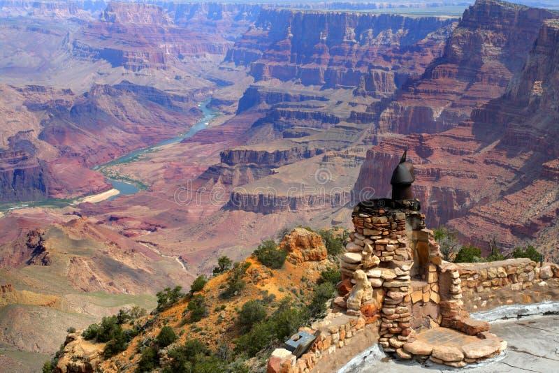 Download Grand Canyon National Park, USA Stock Image - Image: 13181197