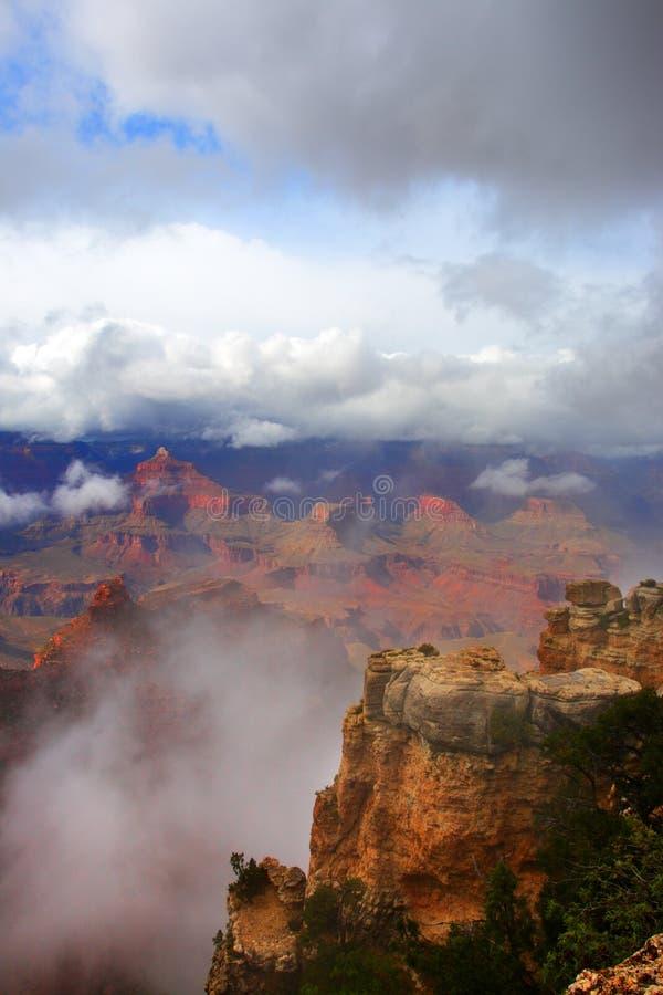 Download Grand Canyon National Park, USA Royalty Free Stock Photo - Image: 19827555