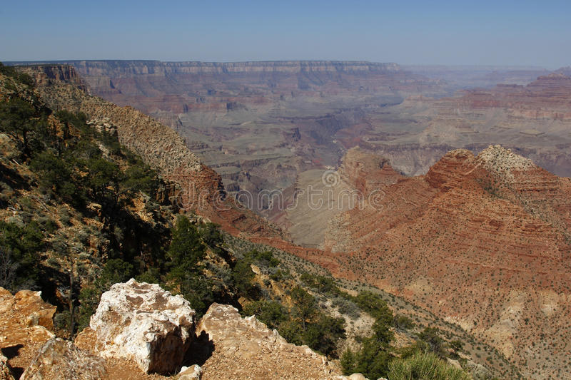 Download Grand Canyon National Park, USA Stock Photo - Image: 26085988
