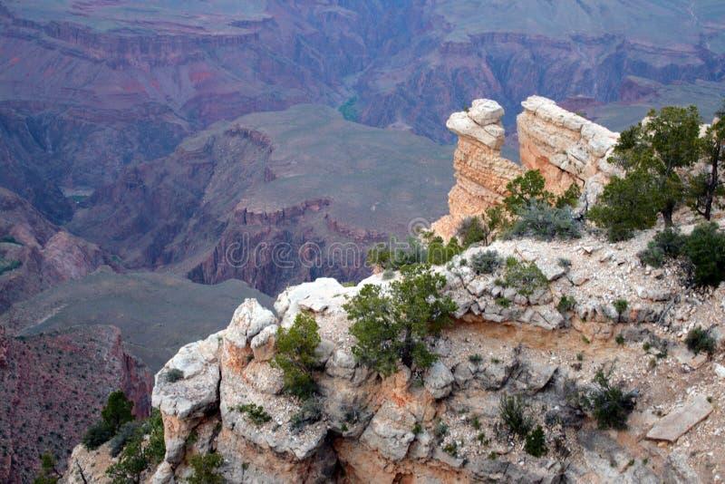 Download Grand Canyon National Park, USA Stock Photo - Image: 9143066