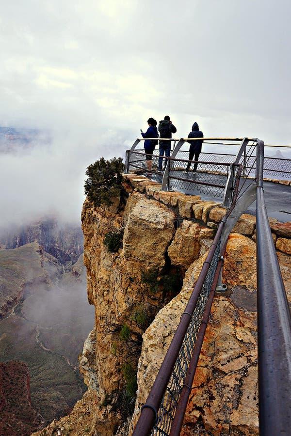 Grand Canyon No.1 royalty free stock photography