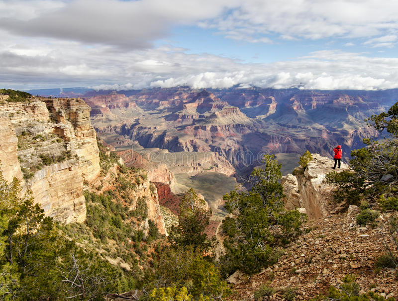 Download Grand Canyon stock photo. Image of panorama, park, grand - 72427236