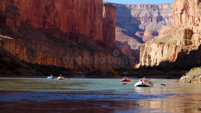 Grand Canyon, South Rim, Arizona, United States of America royalty free stock image