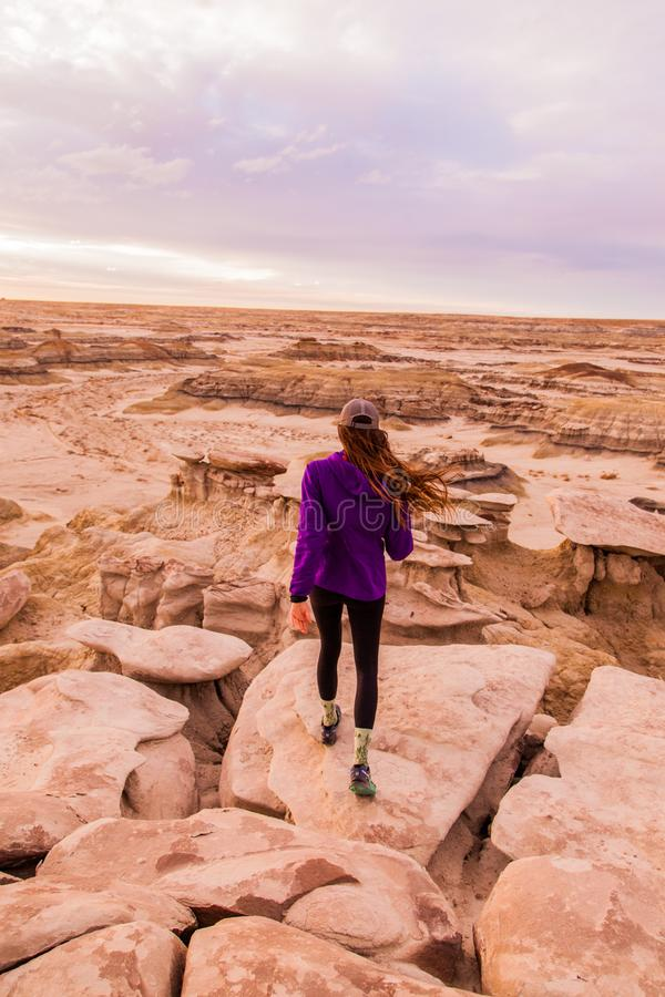 Grand Canyon, Utah royalty free stock photos