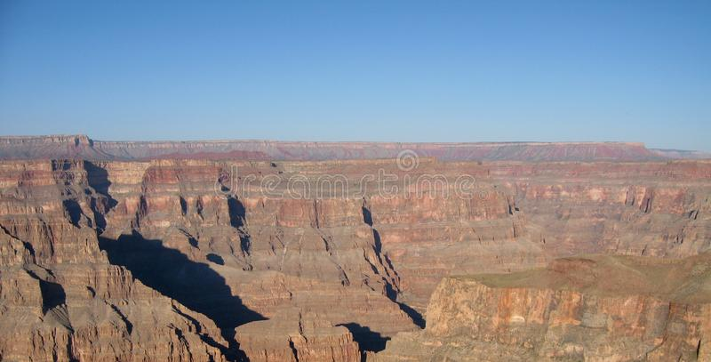 Download Grand Canyon West Rim In Northwestern Arizona Stock Image - Image: 101900881