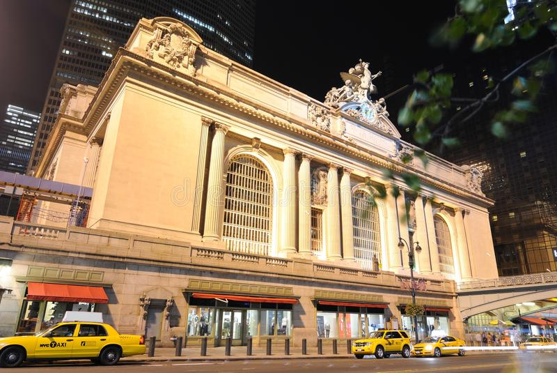 Download Grand Central Station editorial photo. Image of grand - 15814451