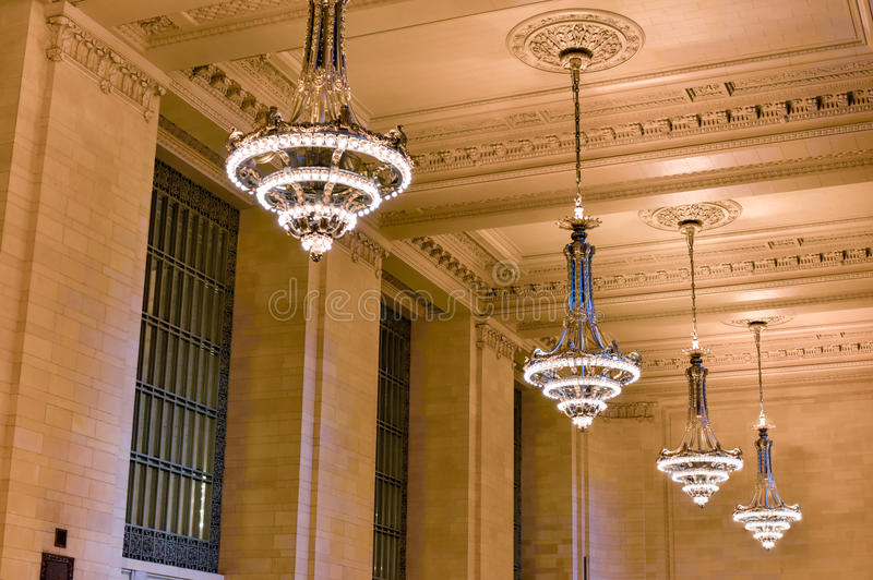 Grand central terminal waiting hall nyc stock photo image of download grand central terminal waiting hall nyc stock photo image of train chandelier aloadofball Gallery