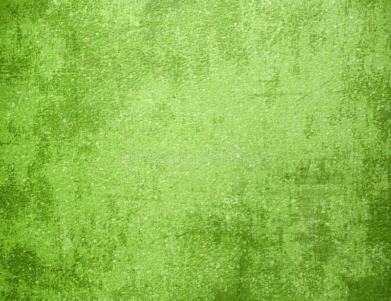 Grand pour des textures et des milieux ! photos stock