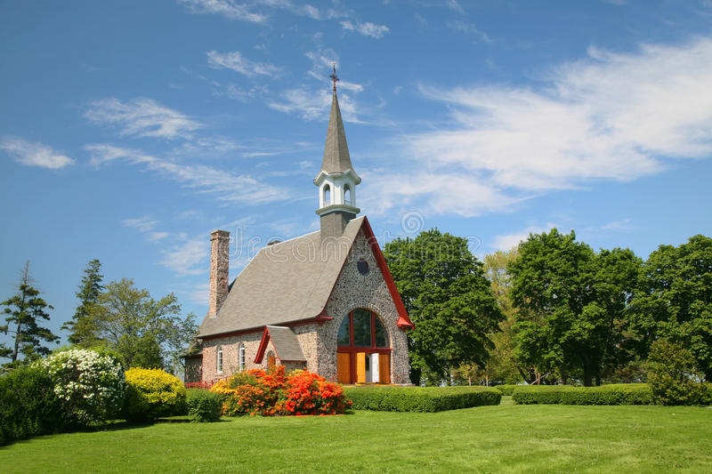 Download Grand Pre stock photo. Image of lawn, canada, built, site - 25294678