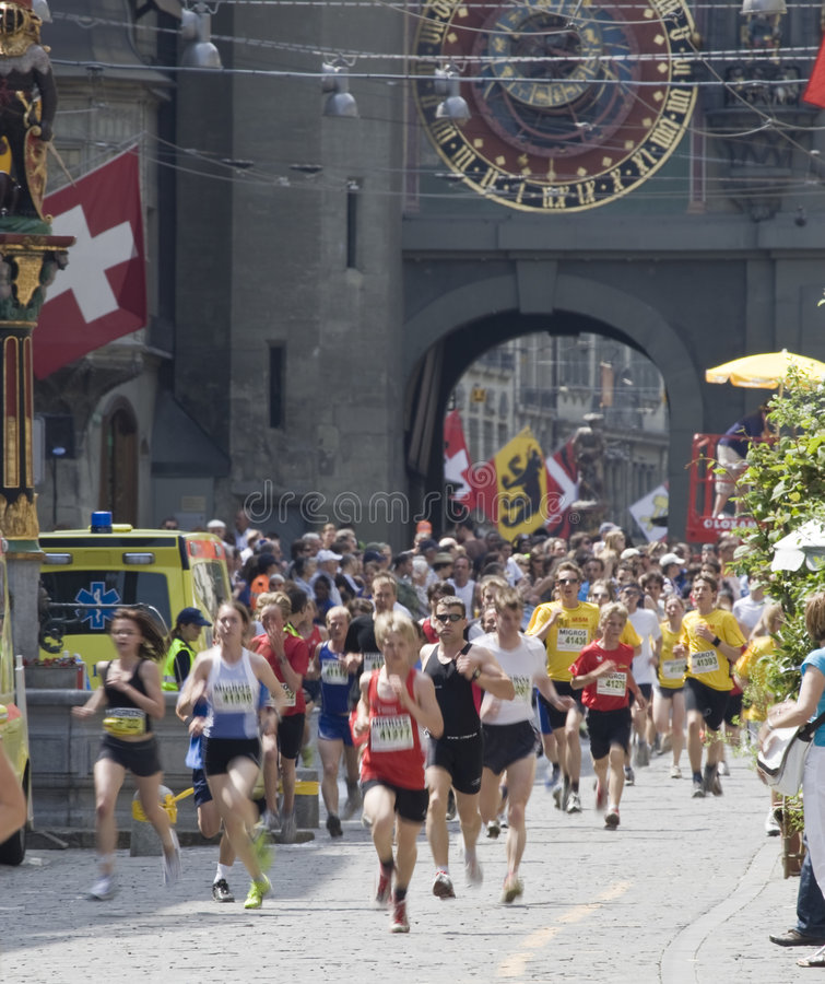 Download Grand Prix of Bern editorial photography. Image of bern - 5144037