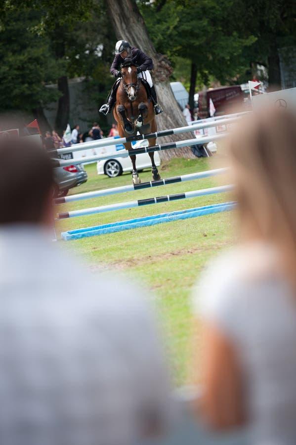 Download Grand Prix Bratislava 2011 editorial stock image. Image of event - 20771374
