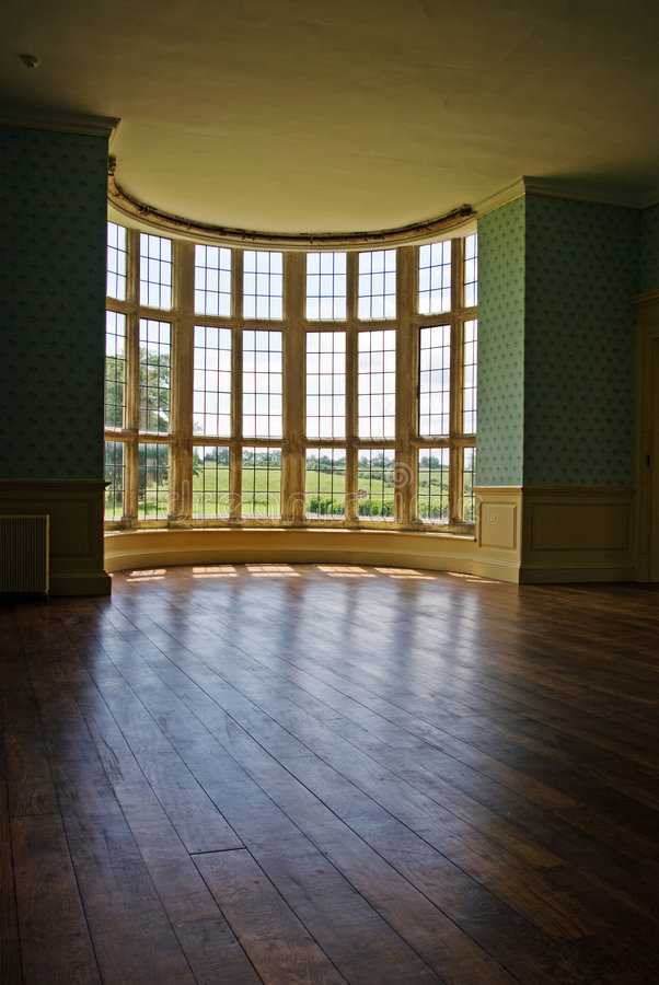 Download Grand Room Royalty Free Stock Image - Image: 5614106