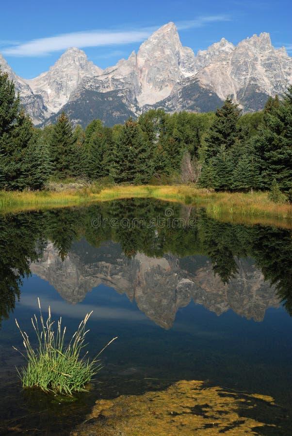 Download Grand Teton National Park, Wyoming, USA Stock Image - Image: 33526379